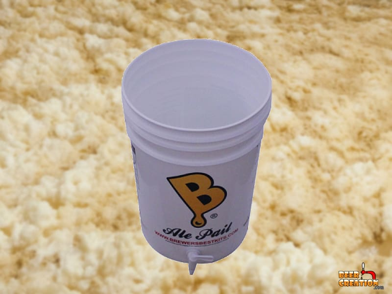 Can I Use Bottling Buckets As A Primary Or Secondary Fermenter