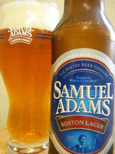 Is homemade beer really cheaper than store-bought beer? - Samuel Adams