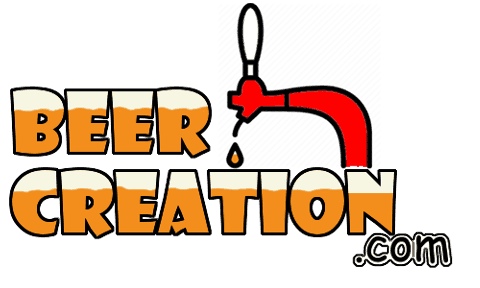 BeerCreation.com