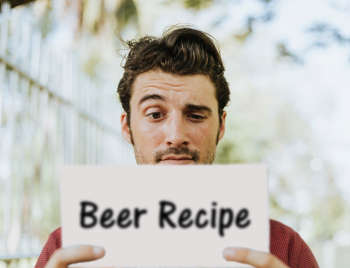 Learn how to read a beer recipe & never make costly mistakes